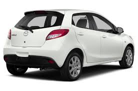 mazda new car prices 2014 mazda mazda2 price photos reviews u0026 features