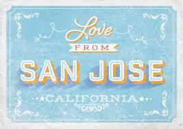 send a card online wonderful vacation greetings send real postcards online
