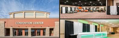 Home Design Center Denver Denver Trade U0026 Association Shows Crowne Plaza Denver