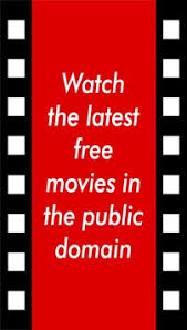 movietube apk apk free entertainment app for android