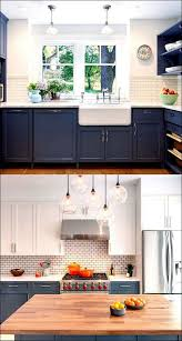 Polyurethane Cabinet Doors Kitchen Painting Oak Kitchen Cabinets Best Paint To Use On