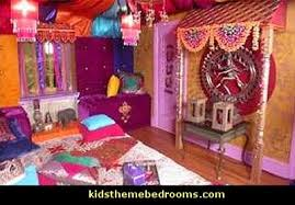 Indian Themed Bedroom Ideas Modern House Plans I Dream Of Jeannie Theme Bedrooms Moroccan