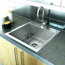 extra large sink mat extra large kitchen mat extra large non slip anti fatigue kitchen
