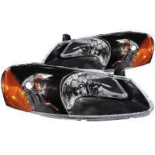 all dodge stratus headlights at headlightsdepot com top quality