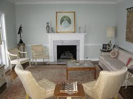chicago painting contractor professional decorating company