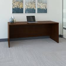 Sauder Palladia L Shaped Desk by Maple Desk On Hayneedle Maple Computer Desk