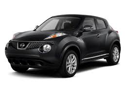 juke nissan 2013 nissan juke price trims options specs photos reviews