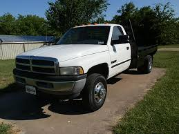 dodge ram 3500 flatbed 2001 dodge ram 3500 flatbed for sale in canton tx from