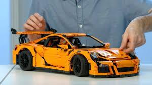 technic porsche 911 gt3 rs populiarusis konstruktorius porsche 911 gt3 rs autoaljansas lt