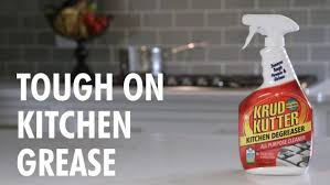How To Remove Greasy Film From Kitchen Cabinets Cabinet Grease Removal From Kitchen Cabinets How To Remove