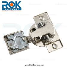 Soft Closing Cabinet Hinges 105 Degree Compact 38n Series Blumotion 3 8