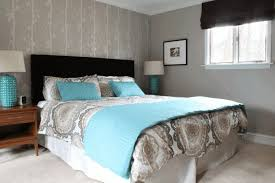 Bed Linen Decorating Ideas All White Decorating Ideas Brownish Grey L Shaped Sofa Black