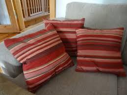 altes sofa nähidee altes sofa aufgepeppt mit tollem dekostoff