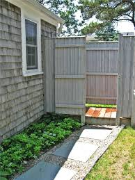 Houses For Rent Cape Cod - 126 best outdoor showers images on pinterest outdoor showers