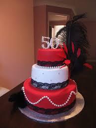 50th birthday cake 50th birthday cake the theme was 1920 u2026 flickr