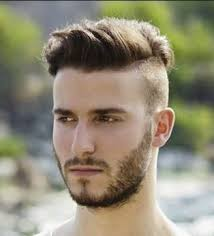 are side cut hairstyles still in fashion 2015 11 latest men s haircut and style trends for 2015