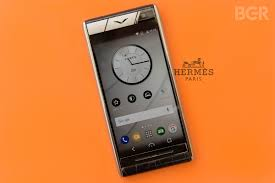 vertu phone cost the world needs a vertu u2013 bgr