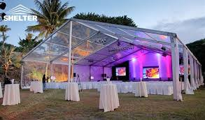 wedding tent for sale index of wp content uploads 2016 05