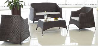 Home Decor Accent Strengthen Your Home Decor Accent With Rattan Furniture Home