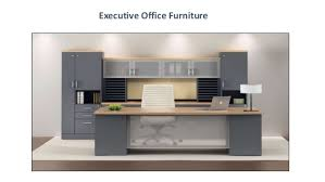 Executive Office Furniture What Makes Executive Office Furniture Suites Look Best