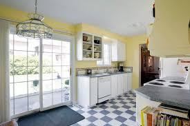 galley kitchen renovation ideas galley kitchen remodel ideas hgtv
