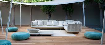 Outdoor Furniture Vancouver by Vancouver Modern Furniture Showroom Livingspace