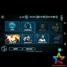 gangstar vegas apk gangstar vegas cracked apk unlimited money coins