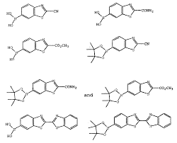 patent ep2305690b1 signalling compounds for use in methods of