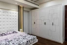 Design For Wardrobe In Bedroom Dressing Room Design Ideas Inspiration Images Homify