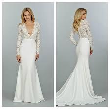 best 25 kim kardashian wedding dress ideas on pinterest kim