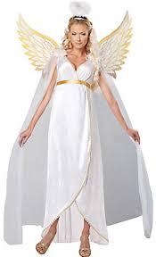 Devil Angel Halloween Costumes Angel Halloween Costumes U2013 Festival Collections
