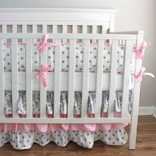 nursery beddings unique baby boy crib bedding together with pink
