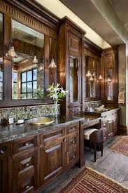 Tuscan Inspired Kitchen Best 25 Tuscan Bathroom Ideas Only On Pinterest Tuscan Decor