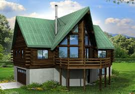 small vacation home plans cottage home plans designs small vacation house with garage