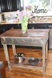 kitchen island magnificent rustic kitchen island inside design