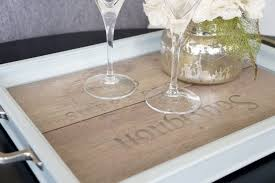 Upcycle Laminate Furniture - diy projects for leftover flooring planks diy inspired