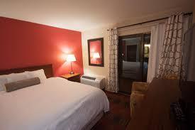 one bedroom condo new one bedroom condos polynesian water park resort