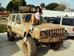 mudding quotes for girls 190 best in a jeep images on pinterest jeep wranglers jeep