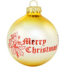 custom ornaments christmas custom ornament ethnic pride christmas