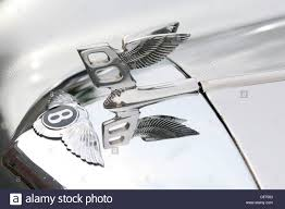 bentley logo black bentley badge logo car stock photos u0026 bentley badge logo car stock