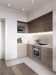 best modern kitchen designs best modern kitchen design ideas small kitchen layouts
