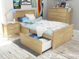 White King Single Bedroom Suite Bedding King Single Bed Classia Net For Kids Beds 855 Kids King