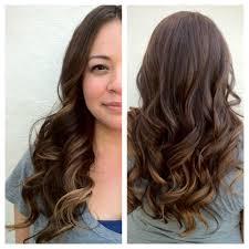 patty u0027s salon of willow glen 13 photos u0026 11 reviews hair