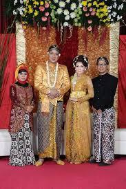 Wedding Planner Prices Tips The Best Man U0027s Wedding Speech Wedding Wedding Wedding