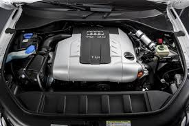 audi q7 horsepower audi q7 reviews audi q7 price photos and specs car and driver