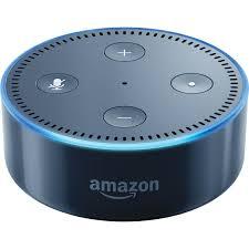 halloween contact lenses amazon amazon echo dot smart assistants u0026 voice control electronics