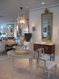 Home Design Magazine Washington Dc Design Insight Guest Blog Series Shopping Dc With Interior