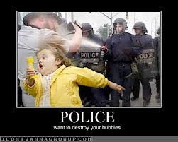 Bubbles Girl Meme - bubble girl gets photoshopped funny baby pictures cute baby