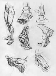 новини sketching pinterest anatomy sketches and drawings