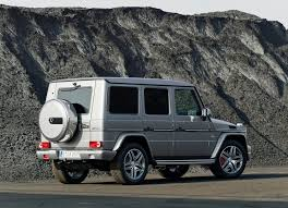 mercedes suv amg price mercedes shows the g63 and g65 amg versions of the 2013 g